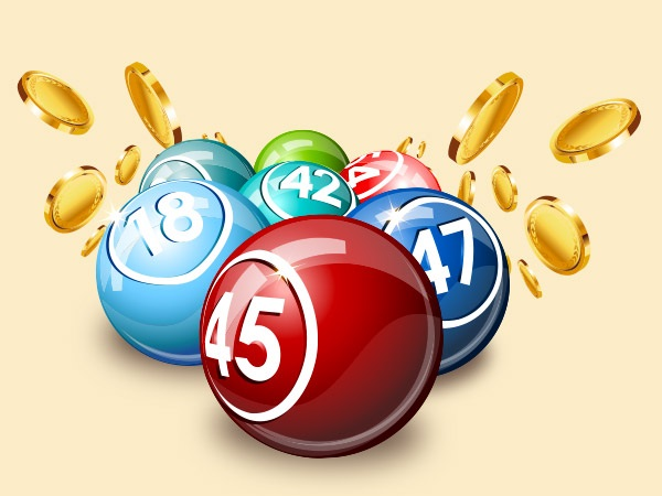 Bingo Games And Play Bingo Online Directly Out Of Your Home