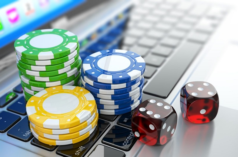 Benefits Of Selecting Casino Games Within The Reliable Casino Portal