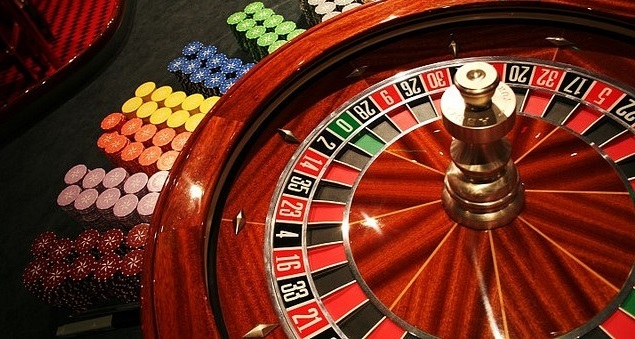 5 Tips To Choose On-Line Gambling Sites