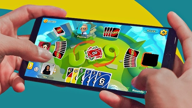 Free Internet Games To see relatives to have