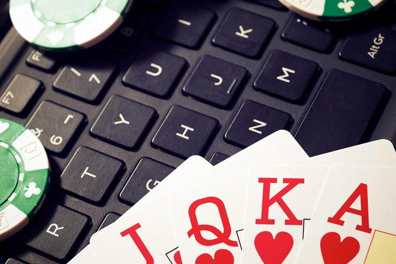 How to start Winning Poker Tournaments